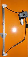 Стеклоподъемник электрический передний левый MAGNETI MARELLI 350103407000 VW Transporter lV