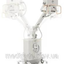 Мобільний (Палатний) Рентген апарат Practix 360