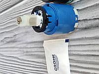 Картридж для смесителя GROHE 46374000