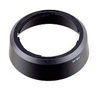Бленда Nikon HB-46 для объектива AF-S DX NIKKOR 35mm f/1.8G