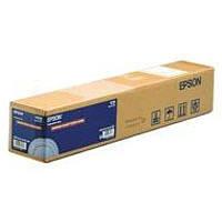 """Бумага EPSON 24"""" Premium Glossy Photo Paper (C13S041390)"""