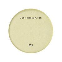 Jean's  Shadow Тени для век 1-цв. L-29мм 2.5гр (запаска) магнит  т.291