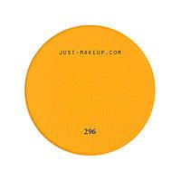 Jean's  Shadow Тени для век 1-цв. L-29мм 2.5гр (запаска) магнит  т.296