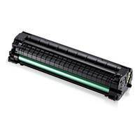 Заправка принтера Samsung ML-1661/1861/1866W, заправка картриджа Samsung MLT-D1043S