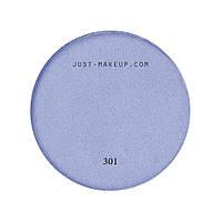 Jean's  Shadow Тени для век 1-цв. L-29мм 2.5гр (запаска) магнит  т.301