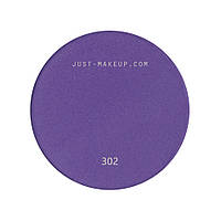 Jean's  Shadow Тени для век 1-цв. L-29мм 2.5гр (запаска) магнит  т.302