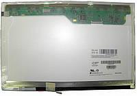 "Матрица 13.3"" LP133WX1-TLA1 (NORMAL, глянцевая, 1280*800, 20pin, 1CCFL, разъем справа вверху) для ноутбука"