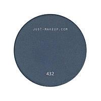 Jean's  Shadow Тени для век 1-цв. L-29мм 2.5гр (запаска) магнит  т.432