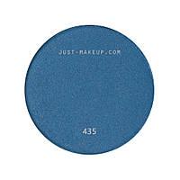 Jean's  Shadow Тени для век 1-цв. L-29мм 2.5гр (запаска) магнит  т.435