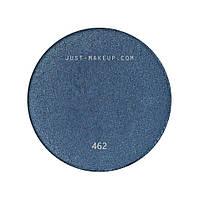 Jean's  Shadow Тени для век 1-цв. L-29мм 2.5гр (запаска) магнит  т.462