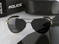 Police S 9111, фото 1