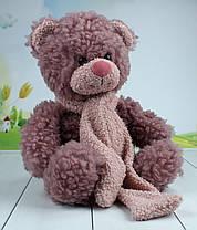 Мягкая игрушка медведь, плюшевый мишка,.