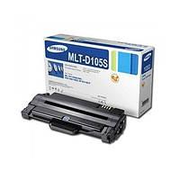 Заправка принтера Samsung ML-1915/2540R/2580N/SCX-4600/4623FN, картриджа Samsung MLT-D105L