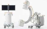Мобильная хирургическая система (С-дуга) Philips BV Pulsera