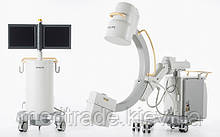 Мобільна хірургічна система (С-дуга) Philips BV Pulsera