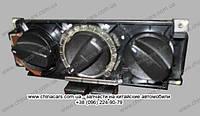 Блок управления кондиционера (без кнопок) A15