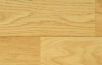 Kronostar Ламинат  дуб Натуральный WG 32кл АС4 8мм (2,131м.кв)