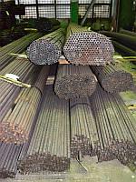 Трубы ГОСТ 8734- сталь 20, 35, 45, 20Х, 40Х
