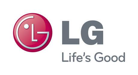 Чехлы на LG