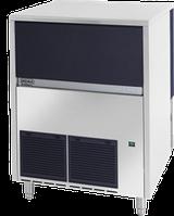 Льдогенератор BREMA GB 1540 A
