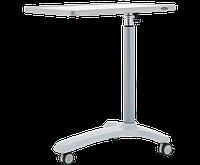 Портативный инструментальный столик Uzumcu 40460