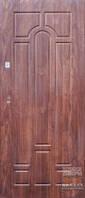 Двери УД – 217 (стандарт)