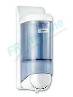 Дозатор для жидкого мыла 9323 объем 250 мл
