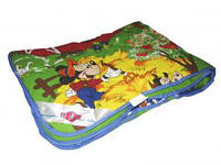 Одеяло ТЕП «Шерсть» детское