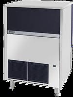 Льдогенератор BREMA GB 1555 A
