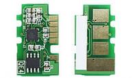 Чип для SAMSUNG MLT-D101S (SCX-3400/3405, ML-2160/2165)