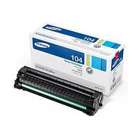 Заправка Samsung MLT-D104S, заправка картриджа Xerox 106R02773
