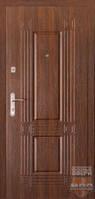 Двери УД – 346 эконом
