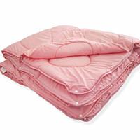 Одеяло EcoBlanc «Four Seasons» двуспальное 180*210