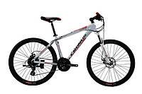 Горный велосипед Cronus Coupe 4.0