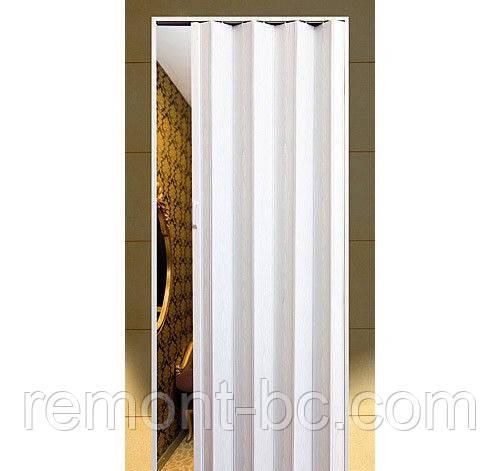 Двери раздвижные межкомнатные SOLO (Въетнам)