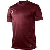 Футболка игровая Nike Park V SS JSY