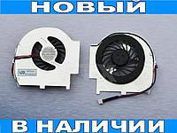 Кулер IBM LENOVO ThinkPad T60 T60P новый вентилятор