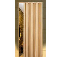 Двери раздвижные межкомнатные MELODY (Въетнам)