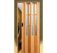Двери раздвижные межкомнатные SYMPHONIA (Въетнам)
