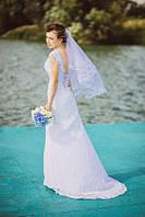 Пошив свадебных платьев,  опт и розница