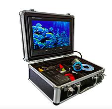 Підводна відеокамера Ranger Lux Case 9D Record