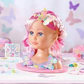 Лялька-манекен