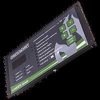 Автоматика для котлов контроллер Drewmet SK-11z