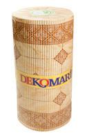 ПВХ коврики для ванных комнат Dekomarin