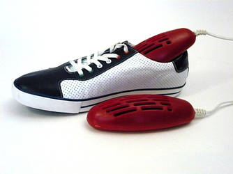 Электросушилка для обуви ЕСВ - 12/220М
