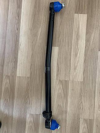 Рулевая тяга продольная IVECO EuroCargo 65/75/80/100E, фото 2