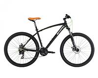 Горный велосипед Haro Calavara Sport 27.5 (2015) БЕСПЛАТНАЯ ДОСТАВКА+БОНУС/АКЦИЯ/