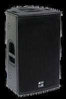 Пассивная акустическая система DB Technologies DB DVX P12