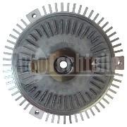 Муфта вентилятора на MB Sprinter 2,9 Tdi 1995-2000 — Autotechteile — ATT2051