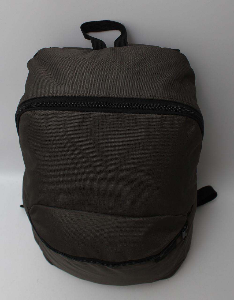 870f92a8ca6f Жіночий спортивний легкий рюкзак / Женский спортивный рюкзак , цена 380  грн., купить Золочів — Prom.ua (ID#230652867)